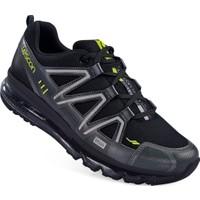 Lescon L-4503 Siyah Airtube Ayakkabı 40-45
