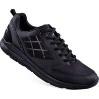 Lescon L-4545 Siyah Walking Ayakkabı 40-45