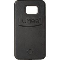 Lumee Samsung S7 Edge için Led Işıklı Kılıf cin95sy