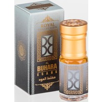 Buhara 3 Ml Royal Esans (Cashmir)