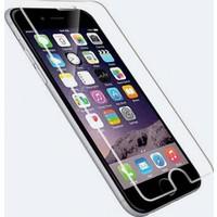 Rüya İletişim & Medya iPhone 6-6S Ekran Koruyucu Cam