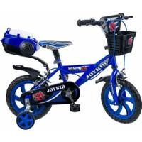 Joykid 14 Jant Bisiklet Çocuk Bisikleti 3-6 Yaş Arası