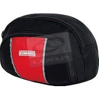 Loap Waist Bag Bel Çantası Std