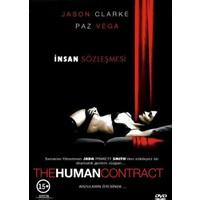 The Human Contract - İnsan Sözleşmesi