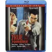 True Romance - Çılgın Romantik (Director's Cut)
