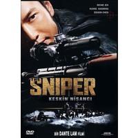 The Sniper - Keskin Nişancı