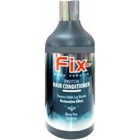 Fix Nano Saç Kremi 500Ml. Tuzsuz