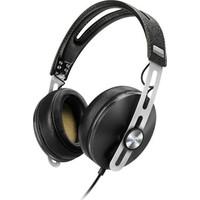 Sennheiser MOMENTUM 2 G Siyah Samsung Uyumlu Kulak Çevreleyen Kulaklık