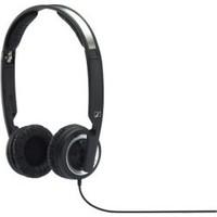 Sennheiser Px 200-Iı West Kulaküstü Kulaklık