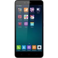Xiaomi Redmi Note 2 (İthalatçı Garantili)