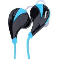 Lemfo G6 Bluetooth Kulaklık