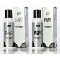 Luis Bien Hair Fiber Dolgunlaştırıcı Saç Spreyi 2 Adet