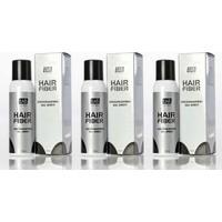 Luis Bien Hair Fiber Dolgunlaştırıcı Saç Spreyi 3 Adet