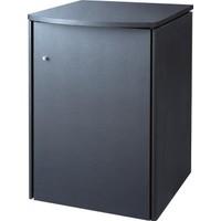 Sera Cube 130 İçin Mobilya