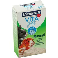 Vitakraft Kemirgen Mineral Taşı