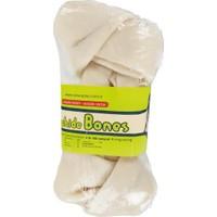 Nature Plan Beyaz Düğüm Kemik 20,5 Cm