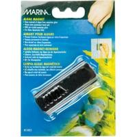 Marina Mıknatıslı Akvaryum Camı Temizleyici (Small)