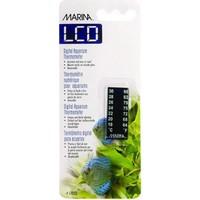 Marina Akvaryum İçin Digital Termometre 18-30 C