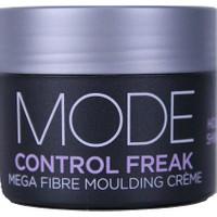 Affinage Control Freak Creme 75 ml.