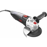 Ennalbur Skil 9005 Avuç Taşlama Makinası 550 Watt
