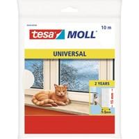 Tesa tesamoll® Universal PUR Foam 10m*15mm, white
