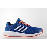 Adidas Bb3025 Duramo 8 K Koşu Ve Yürüyüş Ayakkabısı