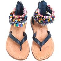 U.S. Polo Assn. Kadın Sandalet