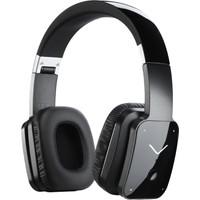 Vestel Desıbel K600 Bluetooth Kulaklık Siyah