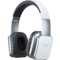 Vestel Desıbel K600 Bluetooth Kulaklık Beyaz