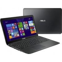 """Asus X555YI-XO137DC AMD A8 7410 8GB 1TB R5 M320 Freedos 15.6"""" Taşınabilir Bilgisayar"""