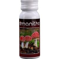 Agrobacterias Amanitha 15 ml