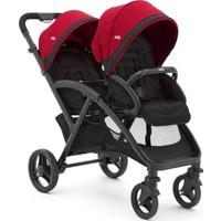 Joie Evalite Duo Tandem Bebek Arabası