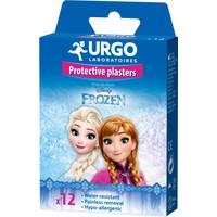 Urgo Frozen Yara Bandı