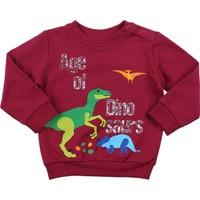 Wonder Kids Sweatshirt