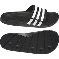 Adidas G15890 Duramo Slide Yüzme Havuz Spor Terlik
