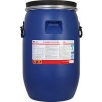 Selenoid %90 Toz Klor 25Kg