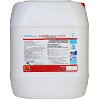 Selenoid Sıvı Ph- Düşürücü 25 Kg