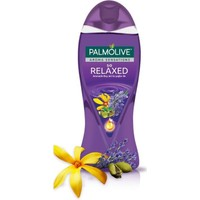 Palmolive Duş Jeli Aroma Sensation So Relaxed 750 ml