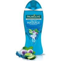 Palmolive Duş Jeli Aroma Sensations Feel The Massage 750 ml