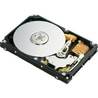 Fujitsu Server Hd Sata 3G 250Gb 7.2K Hot Plug S26361-F3265-L250