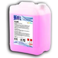 Rulopak Krl Parfümlü Yüzey Temizleyici 5 Kg