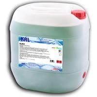 Rulopak Krl Bulaşık Deterjanı 30 Kg