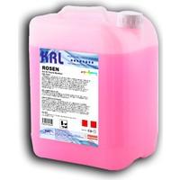 Rulopak Krl Sıvı El Sabunu Pembe 5 Kg
