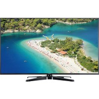 "Vestel 48FB7300 48"" 122 Ekran FULL HD Uydu Alıcılı Smart LED TV"