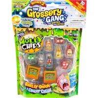 Trash Pack Çöps Çetesi Grossery Gang Büyük Boy Model 1