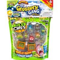 Trash Pack Çöps Çetesi Grossery Gang Büyük Boy Model 10