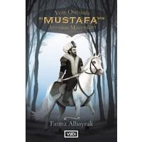 Yeni Osmanlı: 21. Mustafa'Nın Amazon Maceraları