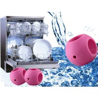 Washing Manyetik Kireç Önleyici Yıkama Topu - Washing Ball