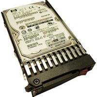 Hp 781514-003 300Gb 2.5 10K Sas Server Hdd