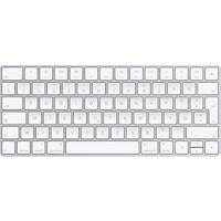 Apple Mla22Tu/A Magic Keyboard Türkçe F Klavye